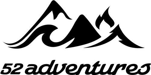 52adventures Webshop